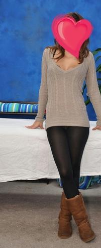 BERCENI, Cultural, tarif mic servicii de calitate masaj