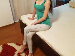 ana-maria – i speak english – incall and outcall