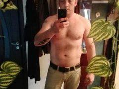 Barbat 35ani ofer companie intima si masaj erotic doamnelor si cuplurilor