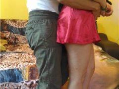 cuplu masaj erotic/dominare