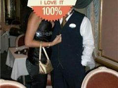 Cuplu Neo-Acceptam,doamne,domnisoare,cupluri si barbati single