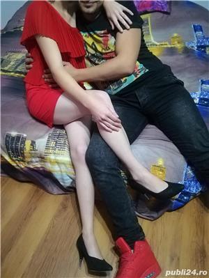 cuplu bisexual masaj erotic/dominare