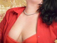 Sex Bucuresti: Doamna Elena
