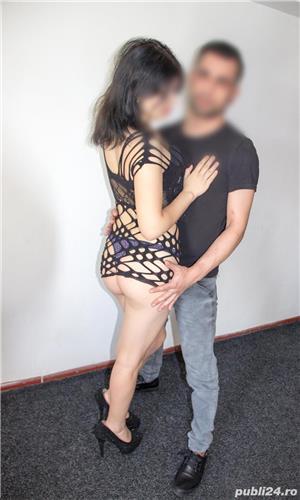 Sex Bucuresti: New cuplu real ea 19 el 25