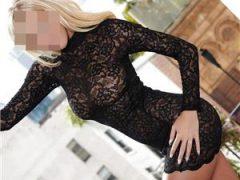 Sex Bucuresti: DOAMNA MATURA 37 DE ANI calea mosilor