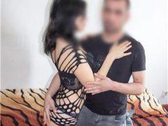 Sex Bucuresti: New cuplu real 100 ea 19 el 25