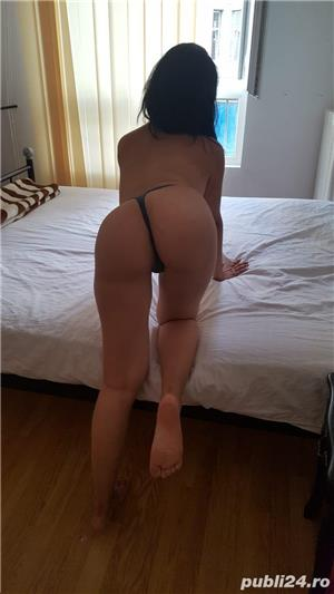 Sex Bucuresti: Bruneta sexy