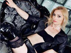 Sex Bucuresti: BDSM Mistress – I travel to you in Bucharest