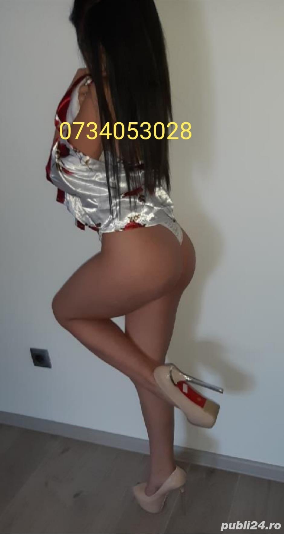 a0260faf6e8c044403e6fe1ced1f5a02