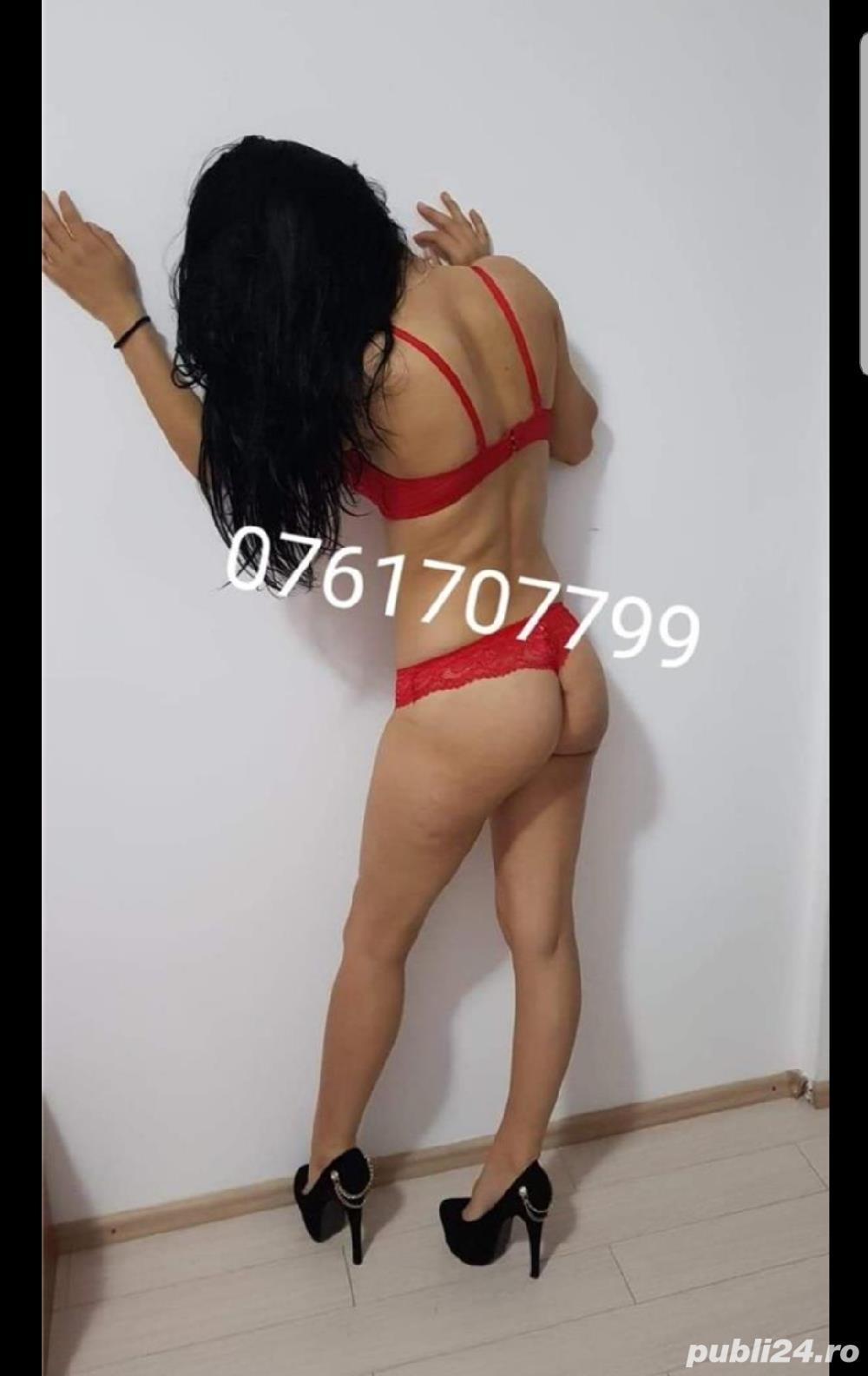 b36cebffbc83237a2973ef3a18223760